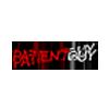 parduodu Overwatch - last post by PatientGuy